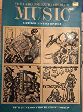 Permalink to The Larousse Encyclopaedia of Music PDF
