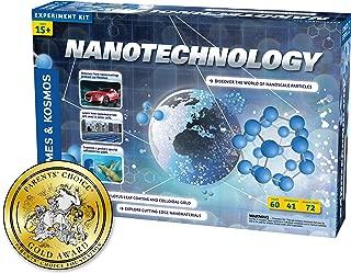 Thames & Kosmos Nanotechnology Kit