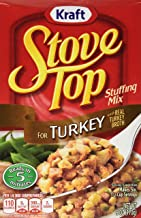 Best stove top turkey stuffing Reviews