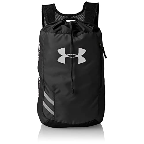 417720cc229 Under Armour Trance Sackpack