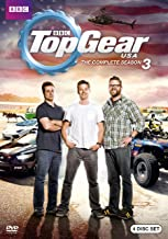 Best top of the lake 3 season Reviews