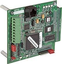 Opto 22 E1 Ethernet Networks