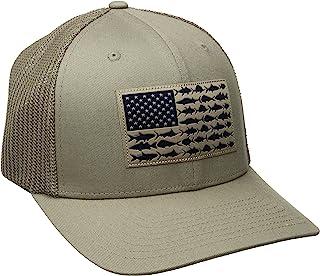 47b6bd6d9d0 Amazon.com  Columbia - Hats   Caps   Accessories  Clothing