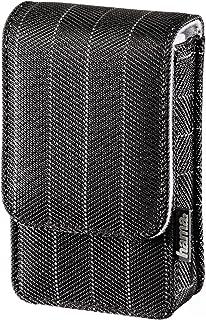 Hama Fancy Las Vegas 50F Kompaktkamera Tasche schwarz