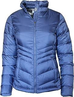 Columbia Women's Polar Freeze Short Down Jacket Omni Heat Warm Winter Coat