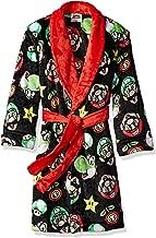 super mario bros robe