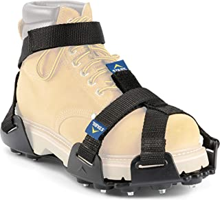 stabilicers replacement cleats