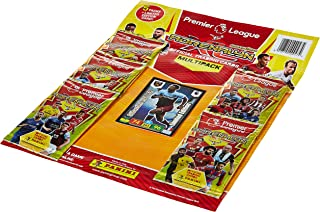 Premier League 2019/20 Adrenalyn XL Multipack