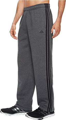 Essentials 3S Regular Fit Fleece Pants