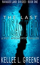 Best the last disaster Reviews