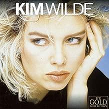 Best kim wilde mp3 Reviews