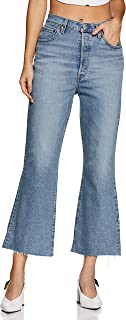 Levi's Women's Flared Jeans