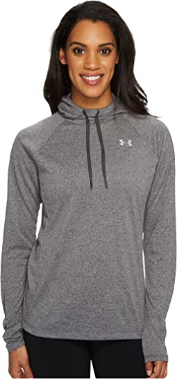Under Armour - Tech Long Sleeve Hoodie