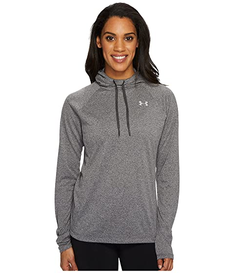 Under Armour Tech Long Sleeve Hoodie at 6pm 09bd6e7bf