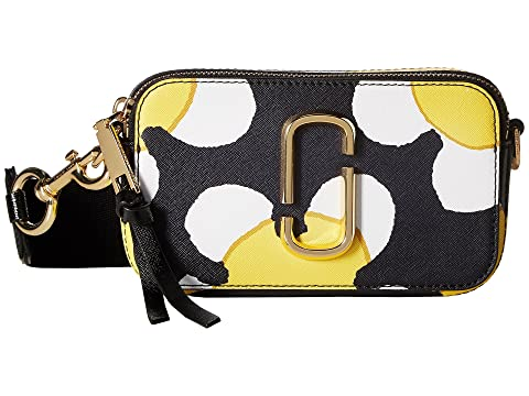 Marc Jacobs Snapshot Daisy
