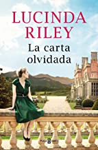 La carta olvidada (Spanish Edition)
