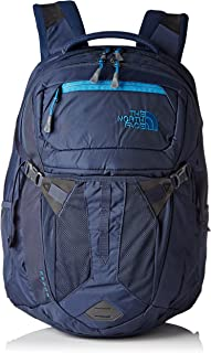 The North Face Recon, Urban Navy/Banff Blue, One Size
