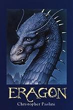 Inheritance 01. Eragon: Book I
