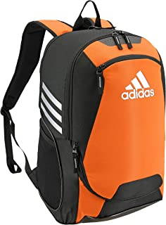 adidas Unisex Stadium II Backpack
