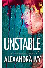 Unstable (Pike, Wisconsin) Kindle Edition