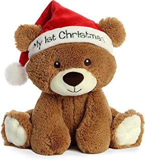 Best first christmas stuffed animal Reviews