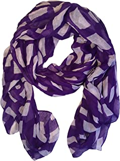 purple pride kansas state
