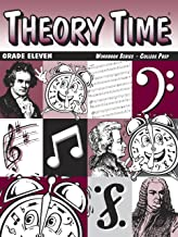 Best music theory workbook Reviews
