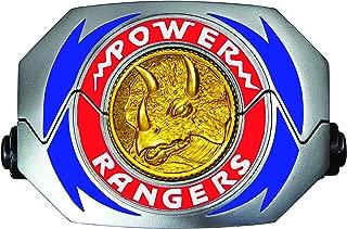 Power Rangers Mighty Morphin Movie Legacy Morpher/Power Morpher, Blue
