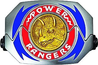 Best power rangers mmpr movie Reviews