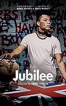 Jubilee (Oberon Modern Plays)