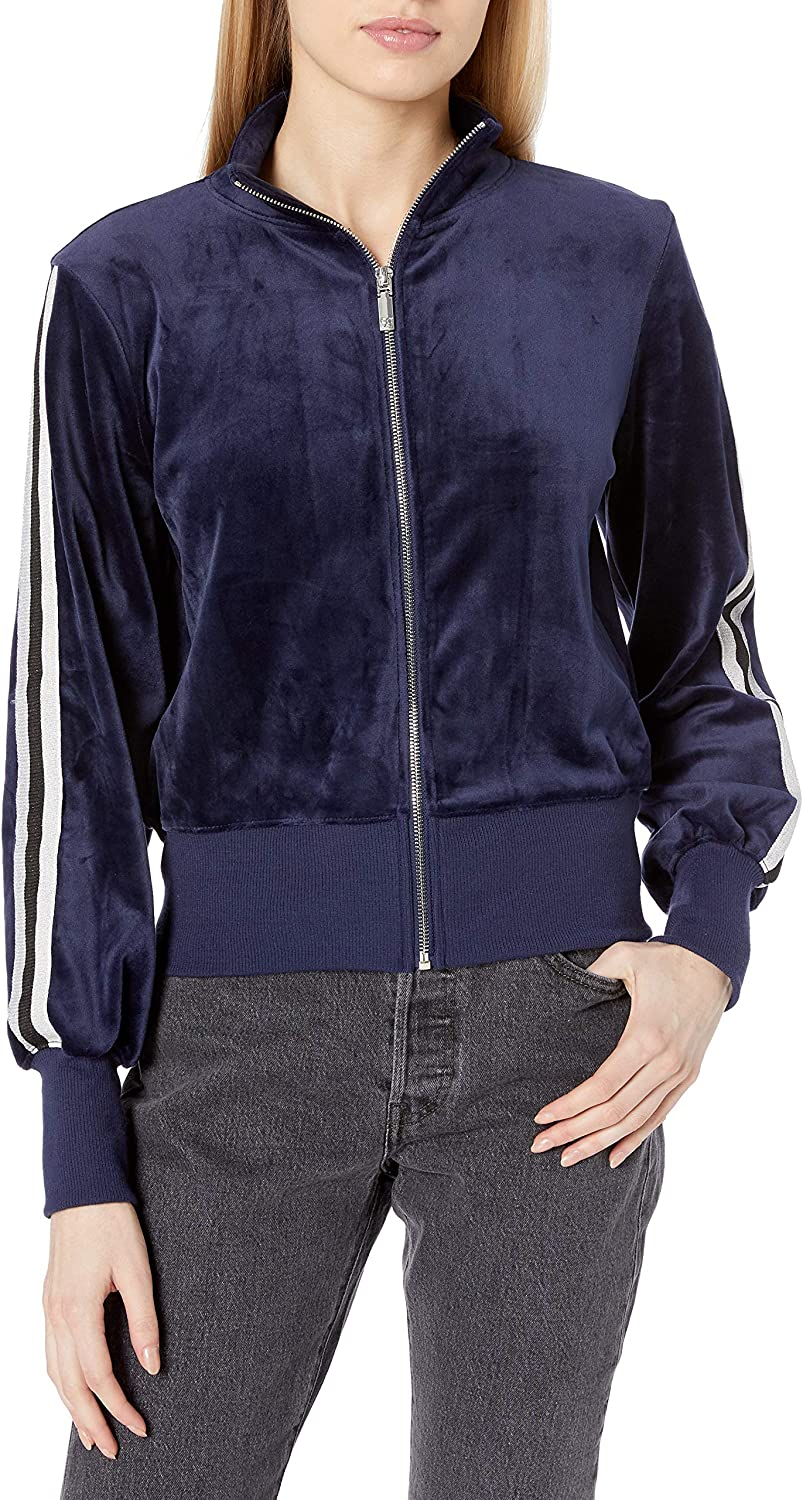 Skinnygirl Women's Live Light Jacket Up Zip Cheap mail All stores are sold order shopping Weight
