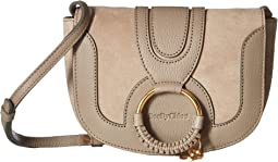 See by Chloe - Hana Mini Crossbody