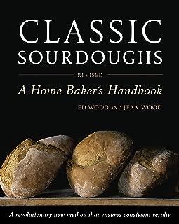 Best classic sourdoughs ed wood Reviews