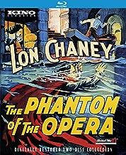 Best lon chaney phantom Reviews