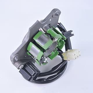 Stator Fits Suzuki RM 125 2002-2004 | OEM Repl.# 32101-36F10