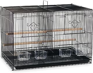 Best divider bird cage Reviews