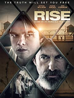 Best where to watch rise Reviews