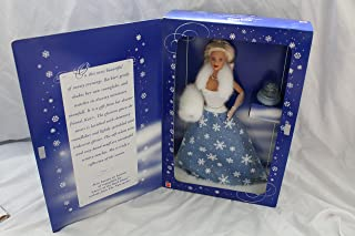 Best snow sensation barbie Reviews