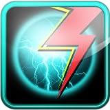 Plazma Zap(Kindle Tablet Edition)
