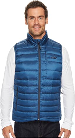 Outdoor Research - Transcendent Vest