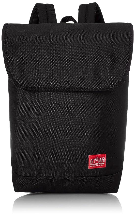 貧困しっかり簡潔な[[マンハッタンポーテージ] Manhattan Portage] 正規品【公式】 Gramercy Backpack バックパック MP1218