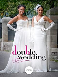 Best double wedding film 2010 Reviews