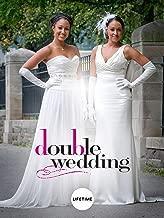 Best double wedding movie online Reviews