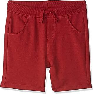 OVS Baby Boys 191SHR514A-282 Shorts