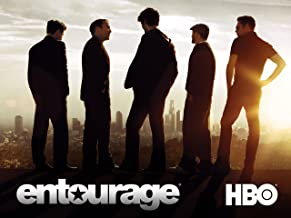 Best entourage season 7 episode 8 Reviews