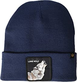 Animal Farm Beanie