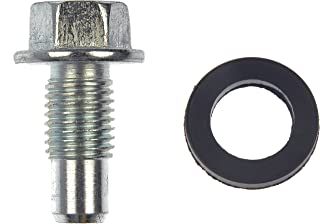 Dorman 090-089 AutoGrade Oil Drain Plug