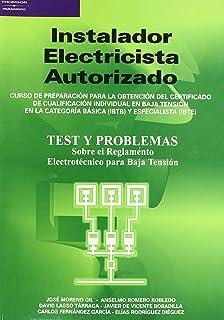 Amazon.es: herramientas electricistas
