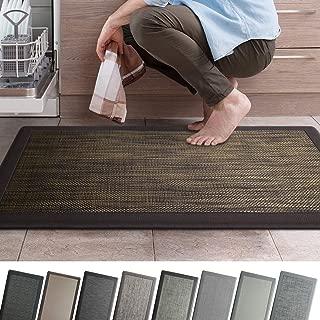 Best contemporary floor mats Reviews