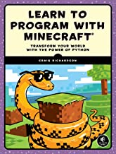 Best learn code minecraft Reviews